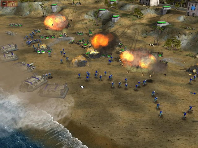 free full version strategy games for pc