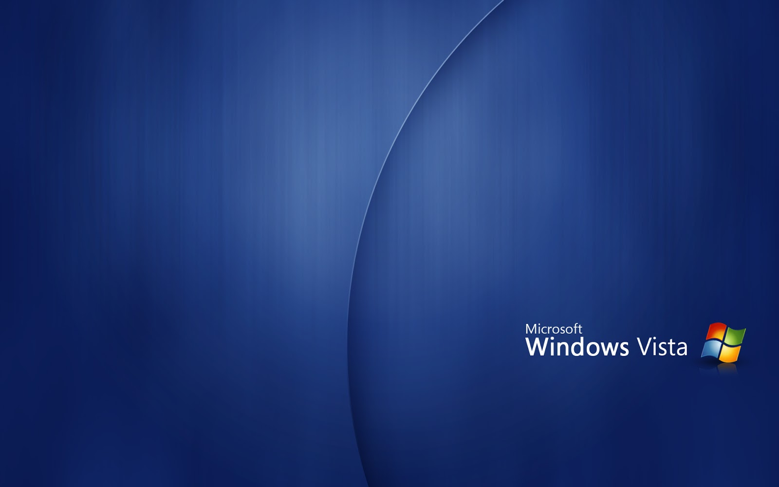 microsoft windows vista operating system hd wallpapers and