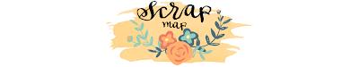 ScrapMap