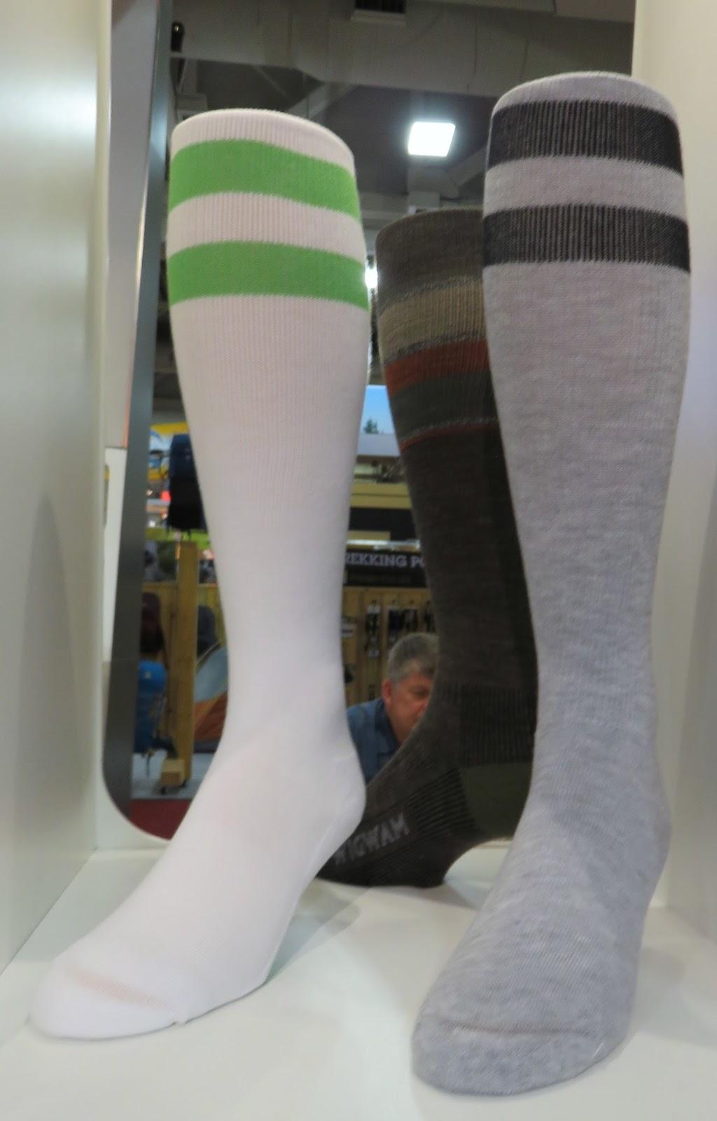 Socks Sock It To Me Tubular Style