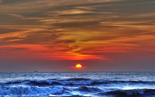 لحظة غروب(WRG)  - صفحة 2 Sunset-picture+By+WwW.7ayal.blogspot.CoM+%286%29