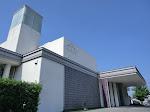 【茂木本家美術館(千葉県野田市】