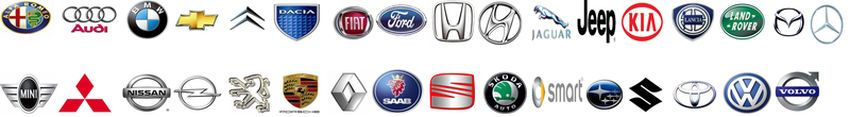 Mandataire Smart, importateur voitures Smart neuves et occasions