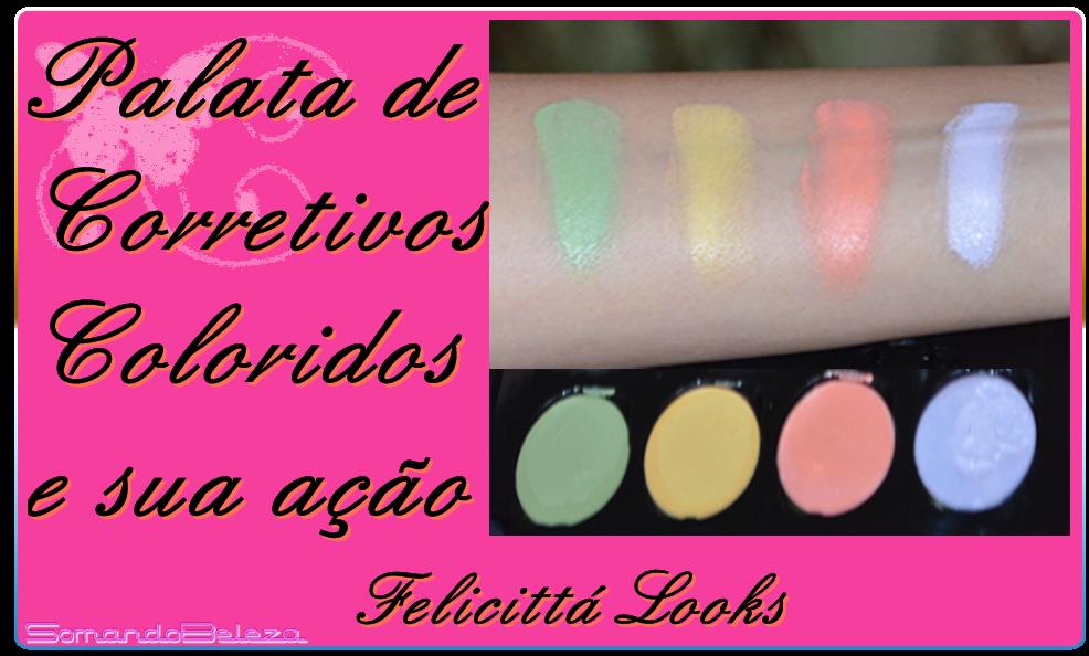 Somando Beleza, Neiva Marins, Felicittá Looks, Dalí, Linda Linda