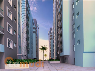houses and propery to buy rent in kenya