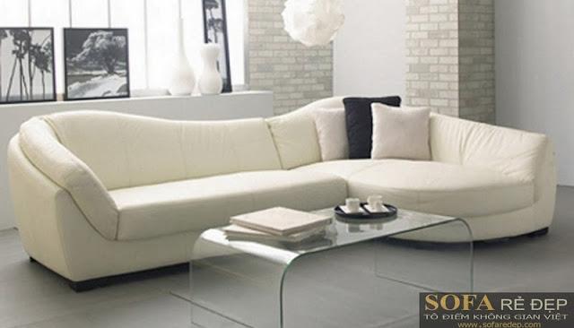 Sofa góc G128