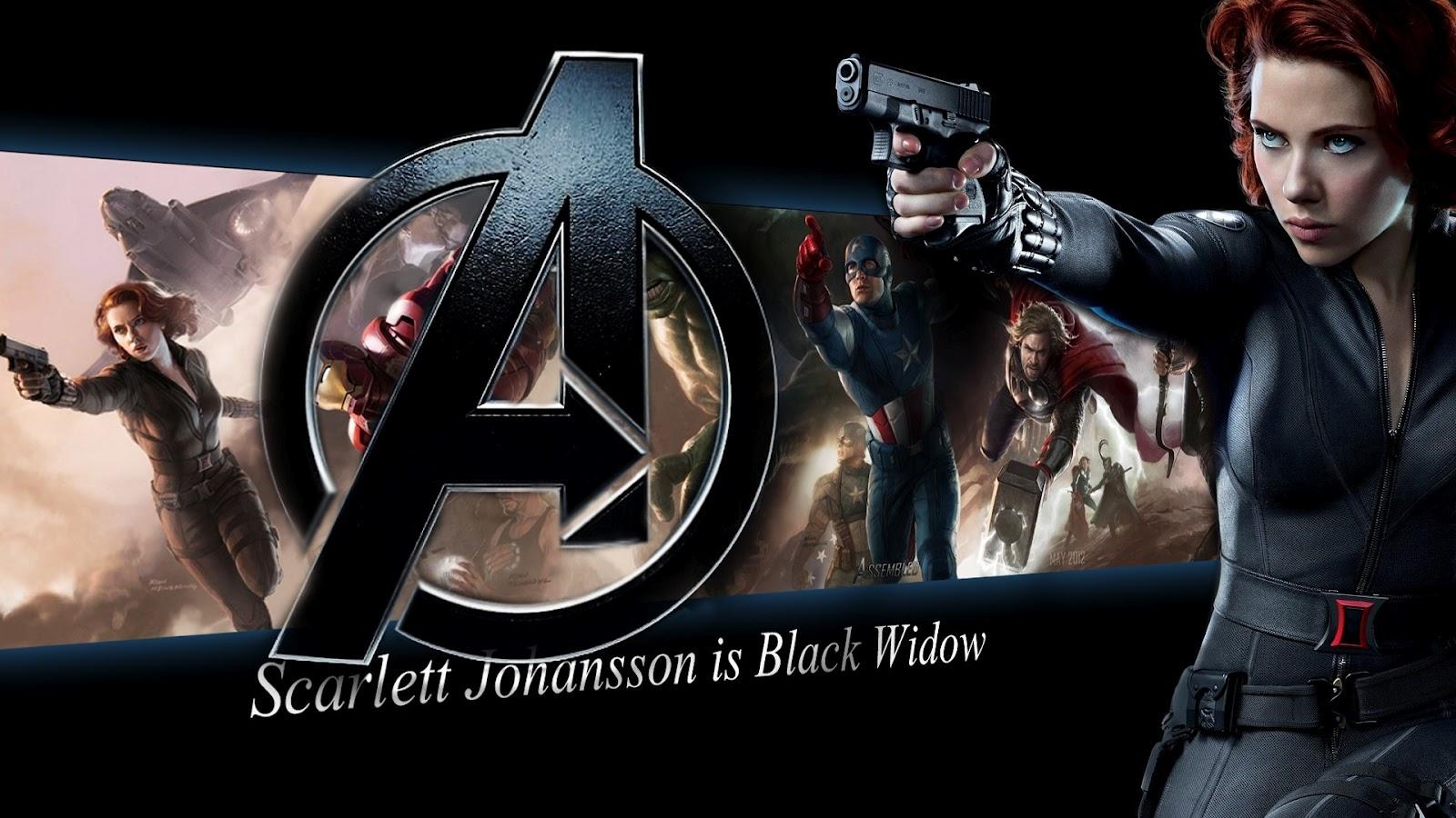 http://1.bp.blogspot.com/-1wvfR-cezaA/UCdj1Pvkp4I/AAAAAAAAC0k/6Lx4qTaShR0/s1600/avengers_scarlett_johansson_black_widow_movies_posters-1920x1080.jpg