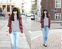 صور بنات روشة صور بنات كيوت صور دلع للبنات صور بنات روشة للفيس بوك