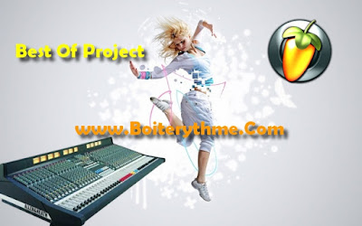 Projet Berwali Rai Mahboul Pour Fl Studio, Gasba Pa800 Sur Fruity Loops, Projet Rai Cheb Mourad Yama Jri 3lia Fl Studio 2016, Project Rai Cheb Nadir khlouni Nesnifi Fl Studio, Projet Et Loops Chaabi Nayda Fruity Loops, مفاجأة السنة أكثر من 60 لوبات خليجية Best Of Loops Khaliji, لوبات خليجية, لوبات, لوبس, fruity loops, TOUT LES LOOPS, download drum loops, drum and bass loops, fruit loops dj software, fruity loops music, music studio, recording software, khaliji loops, Projet Cheb Khaled Wech Jabek Liya Fl Studio Rai, Meilleur Projet Chaabi Marocain Jerra Fl Studio 2016, Voila Projet Cheb Fethi Sid L9adi Rai Fl Studio, Projet New Style Rai Cheb Hichem Fruity Loops, Projet Rai Hicham Smati et Cheb Bilal Tacchini, Projet Houari Sghir 2016 Rai Fruity Loops, Projet Hicham Smati Avec Cheb Mimou Rai Fl Studio, Rai et Staifi et Tounsi et Dabka Souri et Khaliji et Chaoui, Projet Taj Eddine Fruity Loops, 13 Best loops Galal Rai, Projet Cheb Nadir Music Studio Fruity Loops, Projet Rai Cheb Djalil Rani Abonné M3aha Fl Studio, Projet Cheb Hasni Rai Fl Studio Madanitch Netfar9o, Projet Cheb Redouane Rai Fl Studio 2016, Meilleur 21 Pack Rai, Projet Yamaha A1000 Fl Studio, Top Projet Rai Cheb Kader Kherdjet M3ak Za3im Fl Studio, Projet Rai Cheb Hasni Fl Studio, Projet Rai Cheb Mourad Fl Studio 3aytet 1548 Jat Dawla, Projet Cheba Sabah Manich Ndour Ghaya Fl Studio, Projet Ramzi Tix Chira Tbadlet 3lia Rai Fl Studio, Projet Cheb Mourad Habibi Chou Ghayarak Fl Studio Rai 2016, Voila Projet Staifi et Chaoui  Fl Studio 2016, Projet Rai Style Hicham Smati Fl Studio, TOP Projet Cheb Djalil 2016 Fl Studio Rai, Telecharger Projet Rai Fl Studio FLP, TOP projet Chaoui Et Staifi Fl Studio 2016, Meilleur Projet Cheikh Nano Et Hicham Smati Omri Mhalwes, Projet Rai Hicham Smati Et Cheb Nadir Jdid, Projet Cheb Amine 31 Rai Fl Studio 2016, Top Projet Cheb Mourad 3ersha Ba9ilah 10 Jour 2016, Projet Cheb Mohamed Benchenet Rai Fl Studio, Telecharger Project Chaabi Atlas Fl Studio, Telecharger Chwareb Rai Sf2 Fruity Loops, chwareb rai, chwareb fl studio, Telecharger Projet Rythme Rai Galal 2016, Projet Cheb Mourad Wallah ma madamti Rai Fl Studio 2016, Telecharger New Rabab 2016 Fl Studio Rai, Projet Cheb Mourad Li Nebghiha Rahet 2016, Telecharger Projet Rai Guesba Fl Studio 2016, Projet Cheb Houssem Matbatich bara kayen darna 2016, Projet Cheb Houssem Matbatich bara kayen darna 2016, best vst for fl studio, vst, الات شرقية , Darbukator Lite, جديد 4 الات شرقية Darbukator Lite VST, Darbukator Lite VST For Fl Studio, VST For Fl Studio, fruity, fruity loops, fruity loops for pc, recording software, Projet rai Bilal Sghir Wahren T3maret Hawach, Projet Cheb Djalil Fl Studio Ma3andek Win 3lia Trouhi, Set Turkish Korg Pa3x Free download, Tout Les Set Du Korg Pa600, set korg, ket korg, set, ket, Projet Wahid Fl Studio RAI J'espere Tkouni Ghaya 2016, Fruity Loops 2016, Projet Cheb Mourad+Cheb Houssem 2016 Fruity Loops, Medahat+Rbaba Jdid 2016 FLP, Projet Fl Studio Chawi Cheb Wahid Ya Fatma 2016, Best Projet Fl Studio FLP 2016 HOUSE, flp, FLP House, Projet fl studio, beats download, download drum loops, free download beat maker for pc, recording software, fruit loops dj software, fruitloops, fruity loops, fruity loops for pc, fruity studio, Projet Baghi Tzwjouha Cheb Houssem Fruity Loops 2016, Projet Cheb Mourad Omri Baghi Nchoufha Fl Studio 2016, LOOPS MEDAHAT PRO 2016, Projet Style Turk For Fl Studio, turk fl studio, turkish fl studio, Tout Les Rythme Derbouka, derbouka 2016, derbouka rai, derbouka fl studio, dabka lobnania, dabka, dabka 2016, جديد اصوات مجوز وايقاعات دبكة لفروتي لوبس, Dabka lobnania fl studio, Cheb Houssem 2016 Projet Baghi Tzowjoha fl studio, Projet Cheb Wahid FL Studio Rai Aachket Fi Moul GTD 2016, Projet Fl Studio Cheba Nagwan Jabouli Khabrah et Cheba Hayat 2016, Voix Rai 2016 Pour Fl Studio, Projet Cheb Houssem Kalmet Omri Walat Jotable 2016 fl studio rai, Projet rai Meda7at  Fl Studio 2016, Projet Fl Studio Cheb Houssem G3ati Fi La Mémoire 2016, malgré tfar9na fl studio rai, Projet Fl Studio Magwani Nodrob El Bayda Cheb Mustapha Rai, Projet Fl Studio Rai Cheikh Nano 2016 rani Moblisi, Instru Bsahtek 3omri 3ach9 jdid Fl Studio, Projet Reggada Fl Studio 2016, reggada, Reggada flp, rythme reggada flp, PROJECT RAI, Pack rai 2016, Projet fl studio, flp, Projet Cheb Snouci Fl Studio 2016, Projet Rai Yassine Tiger et Hicham Smati Fl Studio 2016, Projet Hicham Smati houwa kasak w khalak Fl Studio 2016, Projet Cheb Hasni Mahouch danbi Cheb Hasni Fl Studio 2016, Projet Flp Cheb Djalil Connexion Wa3ra Fl Studio 2016, Projet Fl Studio Kayna wla Makaynach Flp, Projet Cheb Houssem 2015/2016 Khatira khatira, Projet Cheb Hasni Fl Studio Fruity loops la tabkich flp, Projet Cheb Hichem Diri Seba Fl Studio 2016, Boite Rythme Chaabi Pro 2016, flstudios, music production, what is music production, best vst for fl studio, virtual music studio, fruity loops music, fruitloops, sound studio, studio music download, fl studio samples, music maker, fl studio dj, projet fl studio, fl studio 2016 rai, Les Kits RAI 2016 Dj Nassim Fl Studio Exclusive, Projet Fl Studio Aha Aha Rai 2016, Rythme Staifi Projet fl studio, Projet fl studio, sound studio, fl studio samples, beats download, Meilleur Rythme Rai Staifi roulement et berwali Pro pour Virtual DJ, Projet Cheb Med Benchenet 2015 Talsek w tih 3liya Fl Studio, Projet Cheb Djalil Chrate Polo Noire flp 2015, Meilleur Pack Rai Fl Studio 2016, Projet Fl Studio Rai Cheb Djalil Na3tikoum IBIZA 2015, pack kabyle fl studio, telecharger Project rythme kabyle fl studio 2015, projet rythme kabyle fl studio, Project Fl Studio Cheb Mourad L9ithoum Fi La Baignoire 2015, Project Fl Studio Raha Las9a 2016, Project FL Studio Cheb Mourad Hado Malhoum, Project Hichem Smati foort 2016, Project Fl Studio Style kacimo Madrid 2016, Loop Gallal Reggada Darbouka and Bendir 2015, Project  Fl Studio Cheb Nadir Rai 2016, Pack Rythme Galal 2016 Pro Projet Rai 2016 Jdid plus Bass beat maker, BERWALI, Cheb Nadir, drum and bass loops, enty fl studio, flp, fruit loops dj software, fruity loops, fruity loops for pc, fruity loops producer edition, fruity loops studio, mastering house music, music production - fl studio, music studio software, online beat maker, pack rai 2016, project Adjel, Project Electro House 2016 FLP, Project Fl Studio Cheb Djalil 3andkou Cha Dartli, Project Fl Studio Cheb Houssem Waliti Dirili 3la Lhadra, Project Fl Studio ENTY, PROJECT HOUSE, project khaliji Fl Studio, PROJECT RAI, recording software, roulement rai fl studio, Set, TOUT KITS DE BOITE RYTHME, TOUT LES LOOPS, Télécharger Pack Rai Fl Studio 2016, Virtual DJ Project Fl Studio Cheb Djalil 2016 Nhabslak Lhalwa Project Fl Studio ENTY Beat Maker beat maker, BERWALI, Cheb Nadir, drum and bass loops, fruit loops dj software, fruity loops, fruity loops for pc, fruity loops producer edition, fruity loops studio, music production - fl studio, music studio software, online beat maker, pack rai 2017, project Adjel, Project Fl Studio ENTY, PROJECT HOUSE, PROJECT RAI, recording software, roulement rai fl studio, Set, TOUT KITS DE BOITE RYTHME, TOUT LES LOOPS, Télécharger Pack Rai Fl Studio 2016, Virtual DJ ENTY Project Fl Studio 2016 Exclusive ENTY Project Fl Studio 2016 Exclusive ENTY Project Fl Studio 2016 Exclusive Project Adjel Fl Studio 11 BERWALI, drum and bass loops, fruit loops dj software, fruity loops, fruity loops for pc, fruity loops producer edition, fruity loops studio, music production - fl studio, music studio software, online beat maker, PROJECT HOUSE, PROJECT RAI, recording software, roulement rai fl studio, Set, TOUT KITS DE BOITE RYTHME, TOUT LES LOOPS, Télécharger Pack Rai Fl Studio 2016, Virtual DJroulement rai fl studio online beat maker free music maker music studio software fruity loops producer edition recording software music production - fl studio music production - fl studio BERWALI, PROJECT HOUSE, PROJECT RAI, Set, TOUT KITS DE BOITE RYTHME, TOUT LES LOOPS, Télécharger Pack Rai Fl Studio 2016, Virtual DJ,drum and bass loops fruit loops dj software fruity loops for pc fruity loops fruity loops studio Télécharger Pack Rai Fl Studio 2016 fl studio rai 2016 fl studio rai fl studio 11 rai projet fl studio rai 2016 telecharger fl studio rai telecharger fl studio rai 2016 projet rai fl studio 2016 projet fl studio rai telecharger packs rai fl studio flp rai 2016 telecharger loops rai fl studio projet rai fl studio telecharger fl studio rai gratuit telecharger projet rai fl studio telecharger rythme rai fl studio pack rai fl studio pack rai fl studio rai packs pack rai fl studio gratuit telecharger flp project rai packs rai fl studio 11 rythme rai 2016 loops rai telecharger projet fl studio rai telecharger projet fl studio rai gratuit free downloads, music maker, fl studio mobile, fl studio mac, download fl studio for mobile, recording studio, mastering, studio, table de mixage 12 pistes, make music online, music maker online, recording studio, studio one, universal studio, virtual dj studio,projet FLP rai, projet FLP rai 2016, projet FLP rai 2016, telecharger boite rythme rai, telecharger boite a rythme rai FL Studio gratuit, Instru Cheb Nadir 2016 Fl Studio, Chaabi FLP,fl studio samples, Rbaba Chaba For 2016 FL Studio, Project Cheb Samir Rani Mrid Khayef Manbrachi Fl Studio 2016, Projet Cheba Sabah Walit Madamtah Fl Studio 2016,