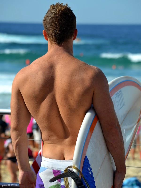 surf crack
