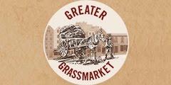 greatergrassmarket