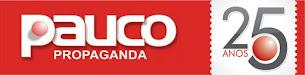 Agência de Publicidade em Mossoró tem nome...