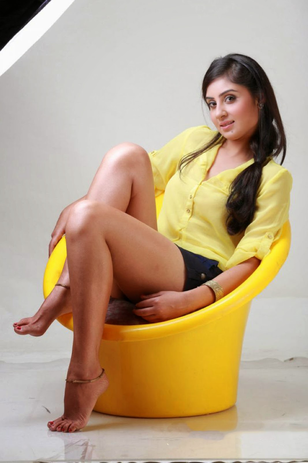 Bhanushree mehra hot images
