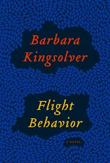 a comparison of the characters in barbara kingsolvers the bean trees Analysis and discussion of characters in barbara kingsolver's the bean trees.
