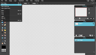 how-to-make-an-image-transparent