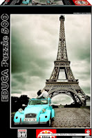 eiffel_tower_500_educa_puzzle_kutu_box