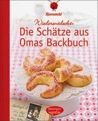 http://www.randomhouse.de/Buch/Die-Schaetze-aus-Omas-Backbuch-100-fast-vergessene-Lieblingsrezepte/Rosenmehl/e419700.rhd