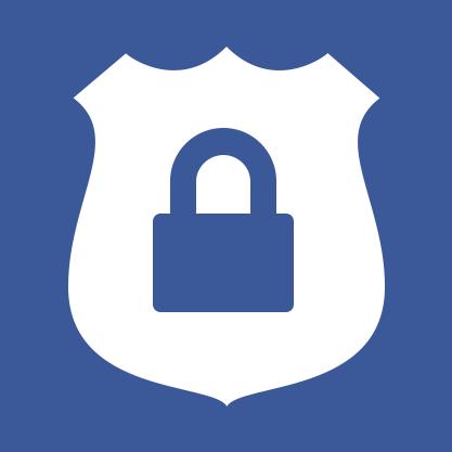 أداة جديدة لتأكيد أمان حسابك في الفيسبوك