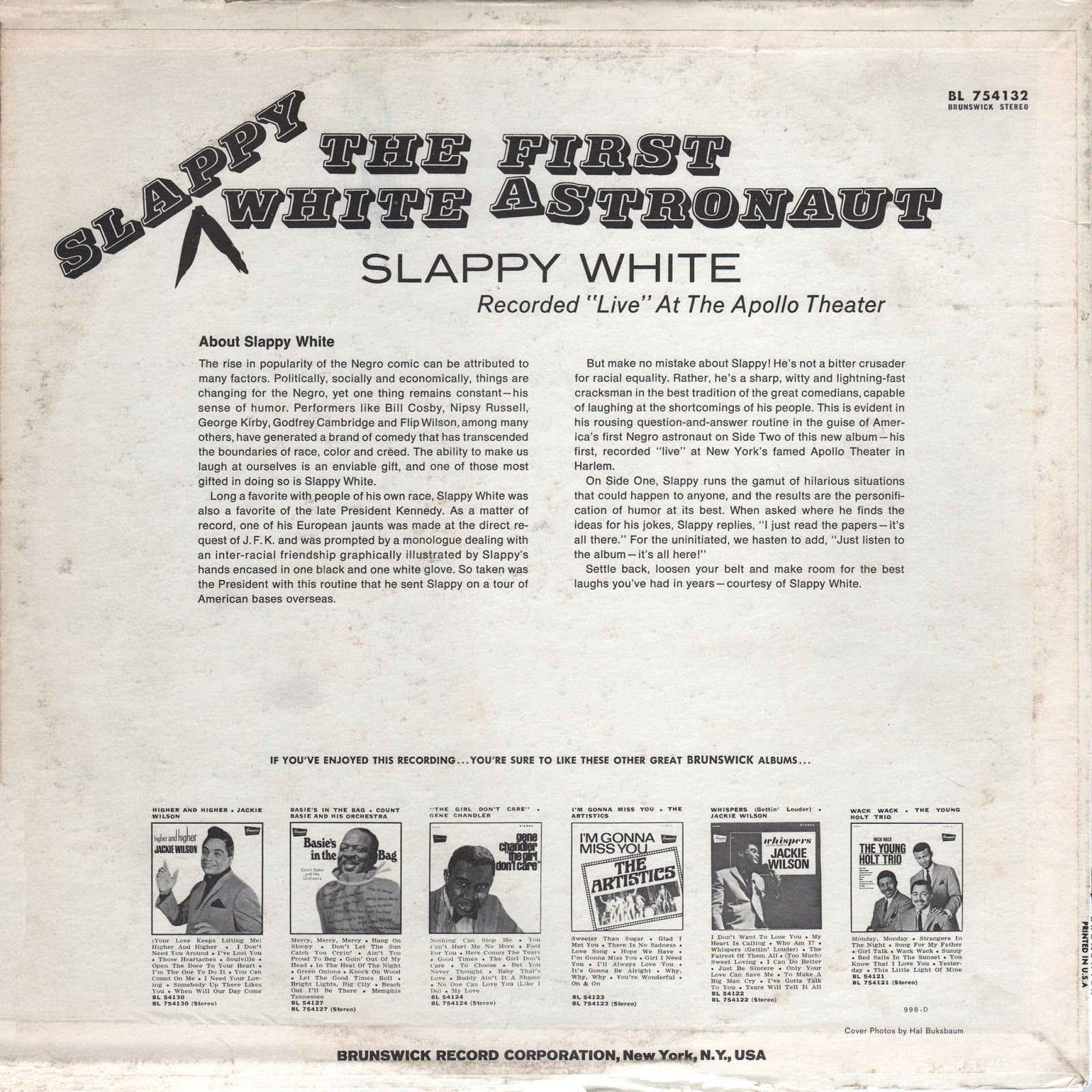 Fred Lane And His Hittite Hot Shots - Car Radio Jerome