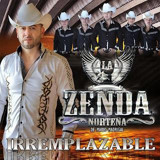 Singles in zenda kansas Zenda Dating Site, % Free Online Dating in Zenda, KS