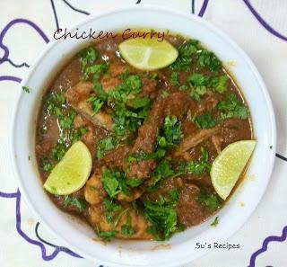 chicken curry, chicken gravy, koli saaru, kodi pulusu, murgh masala