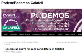 https://podemcalafell.wordpress.com/2015/05/17/podemos-no-apoya-ninguna-candidatura-en-calafell/