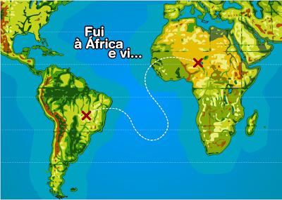 http://www.educadores.diaadia.pr.gov.br/arquivos/File/2010/objetos_de_aprendizagem/GEOGRAFIA/africa.swf
