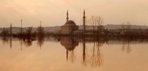 Menapak Sejarah Umar bin Abdul Aziz - Bagian 1-Nur Qolbu