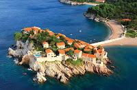 Montenegro-Travel