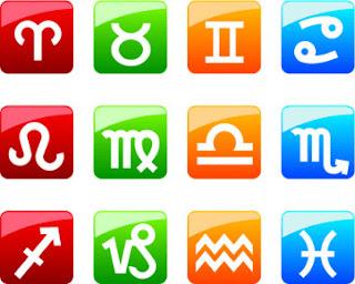 Ramalan+Zodiak+Hari+Ini+2013.jpg&sa=X&ei