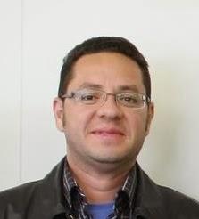 Prof. Dr. Rodrigo Davi Almeida