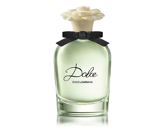 Dolce by Dolce & Gabbana perfume