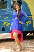 Anjali Photos at Geethanjali pm-thumbnail-7