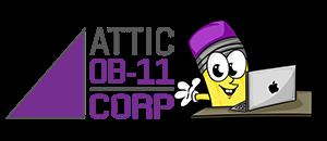 Attic OB-11 Corp
