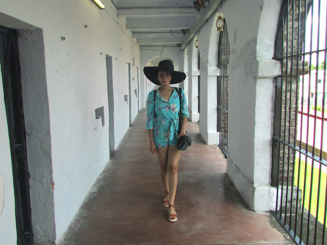 OASAP, jumpsuit, Andaman island, andaman island holiday, cheap jumpsuit online, big sun hat, delhi blogger, indian fashion blog, fashion, summer fashion 2015, printed playsuit, jumpsuit india online,beauty , fashion,beauty and fashion,beauty blog, fashion blog , indian beauty blog,indian fashion blog, beauty and fashion blog, indian beauty and fashion blog, indian bloggers, indian beauty bloggers, indian fashion bloggers,indian bloggers online, top 10 indian bloggers, top indian bloggers,top 10 fashion bloggers, indian bloggers on blogspot,home remedies, how to