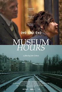 Ver: Museum Hours (2012)