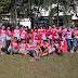 Program Outbound Murah di Sentul Bogor, Edukatif dan Menyenangkan (1)