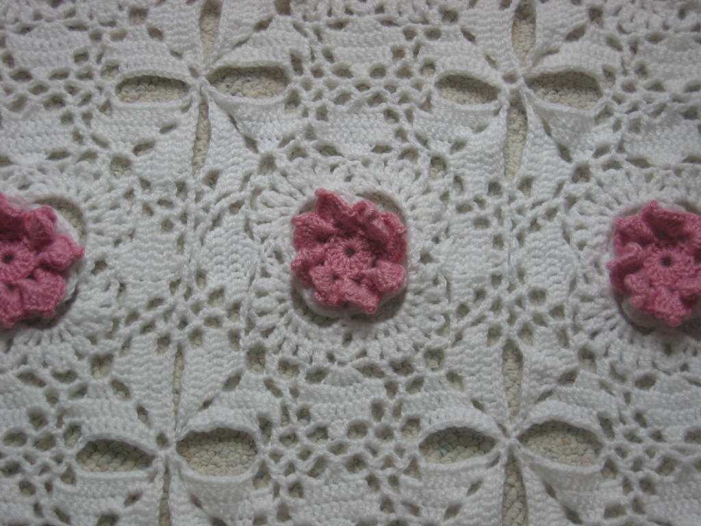 Donnas Crochet Designs Blog Of Free Patterns Hearts In A Personal Blog
