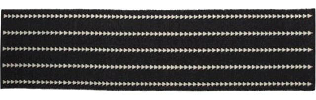 High Quality Runner Rug Options Desert Domicile. Carpet Runners Target Ideas