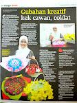 CCC @ UTUSAN MALAYSIA