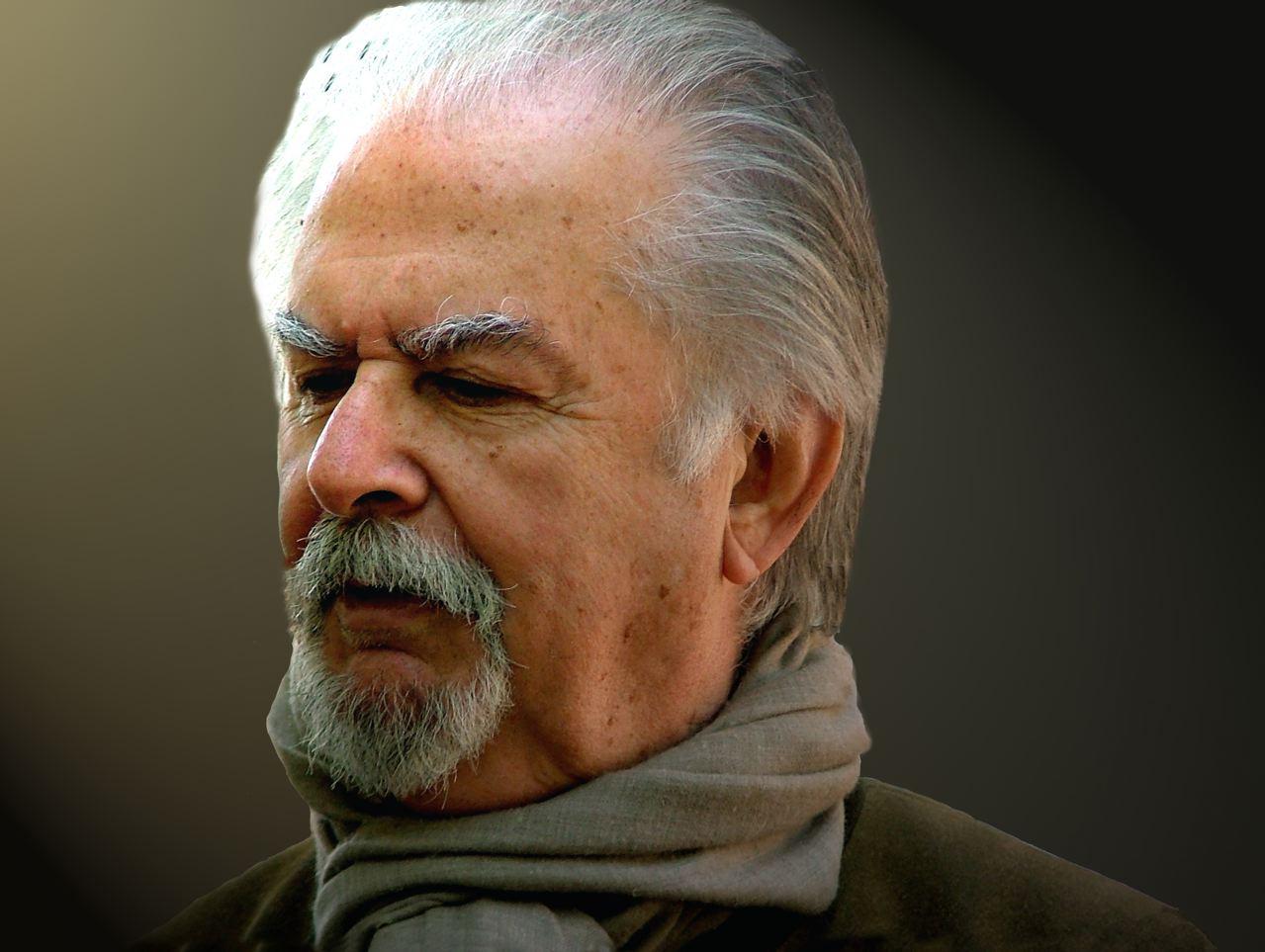 Esto paso 1932 naci fernando botero pintor y escultor for Pintor y muralista colombiano