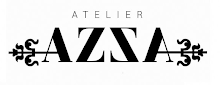 Atelier AZZA