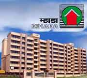 Designs n materials review: Mhada flats may go out of reach.