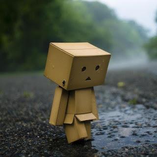 Sad Images