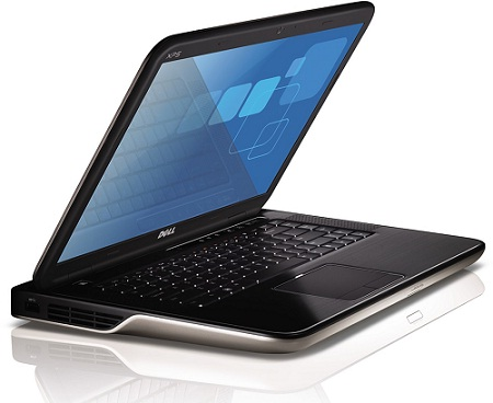 Specs, Features and Price of Ultrabook in India