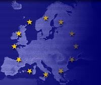 Oportunidades de exportación a Europa