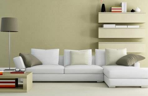 sofa ruang tamu minimalis kumpulan gambar desain terbaru