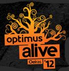 El municipio lisboeta de Oeiras recibe, del 13 al 15 de agosto, una nueva edición de Optimus Alive