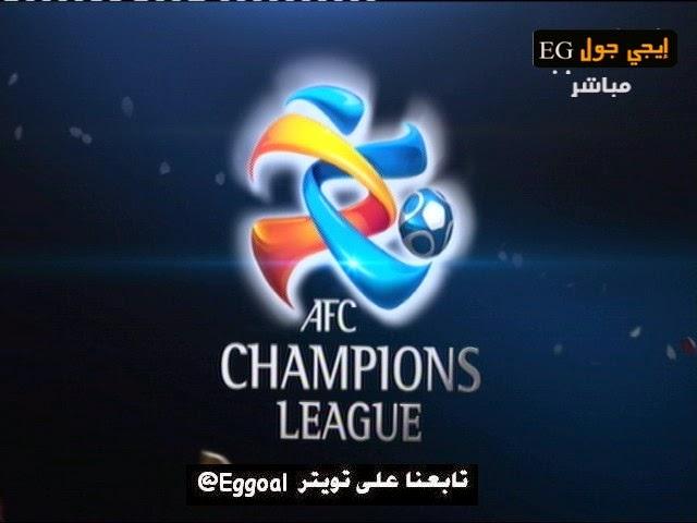 اهداف مبارة الأهلي السعودي و ناساف كارشي  2 × 1|| دورى ابطال اسيا alahli sudia vs nasaf qarshi