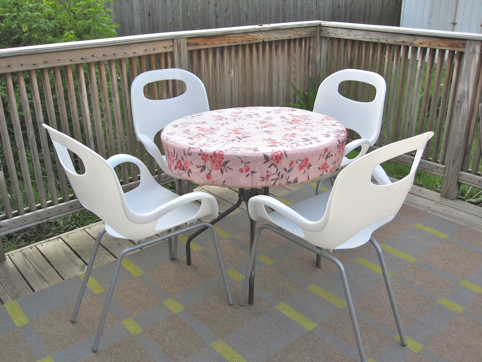 patio table covers how furniture make watch cover to